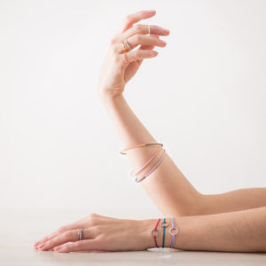 Judith Peterhoff Jewellery - Bespoke handmade jewellery