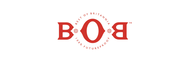Best of Britannia 2017