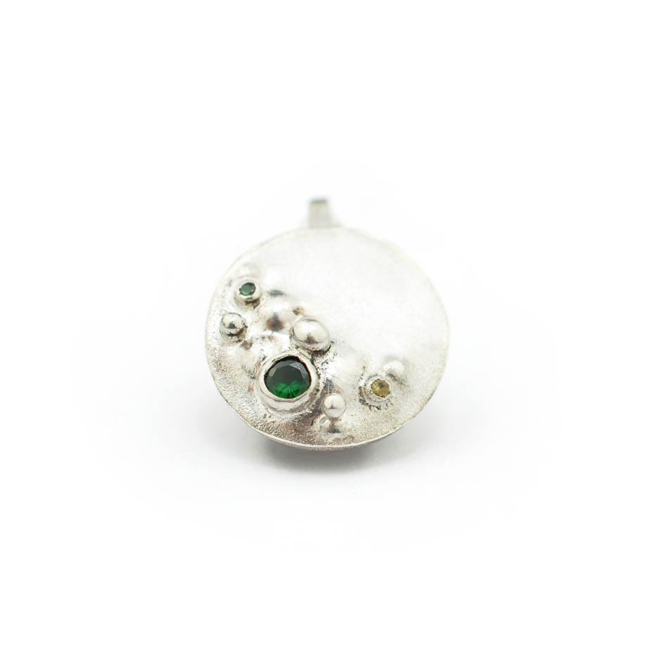 Decorio Single Necklace