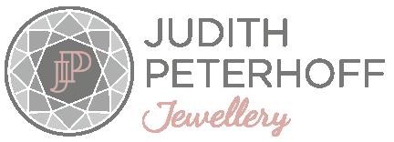 Judith Peterhoff